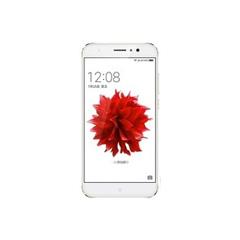 二手 手机 360 N4S 回收