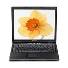 二手 笔记本 联想 昭阳 E280 系列 回收