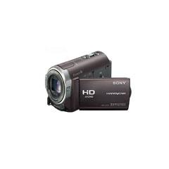 二手 摄像机 索尼 HDR-CX370 回收