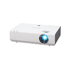 二手SONY VPL-EX291 投影仪回收