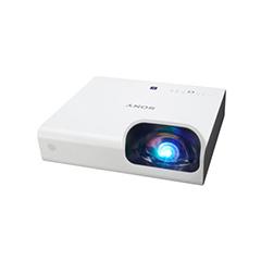 二手 投影仪 SONY VPL-SW235  回收