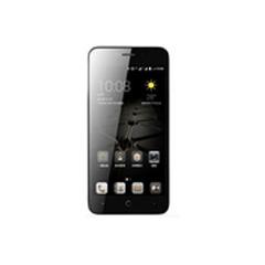 二手 手机 中兴 BA601 回收