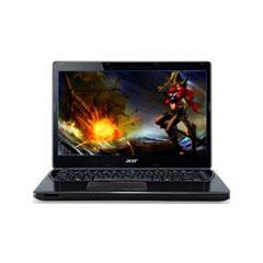 二手 笔记本 Acer M3-580G 系列 回收