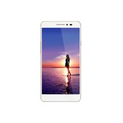 二手 手机 酷派 S6-NC1 回收
