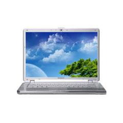 二手 笔记本 索尼 VGN CR 系列 回收