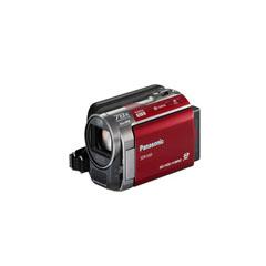 二手 摄像机 松下 SDR-H101GK  回收