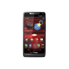 二手 手机 摩托罗拉 XT907 回收