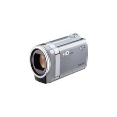 二手杰伟世 GZ-HM450 摄像机回收