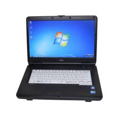 二手 笔记本 富士通 A550/A 系列 回收