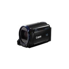 二手 摄像机 佳能 HF R66  回收