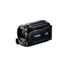 二手 摄像机 佳能 HF R506  回收