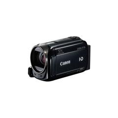 二手 摄像机 佳能 HF R56  回收