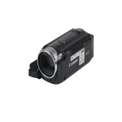 二手佳能 HF R406 摄像机回收