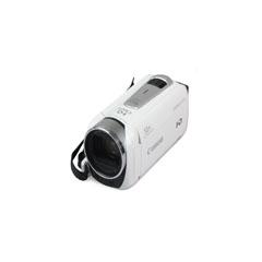 二手 摄像机 佳能 HF R46  回收