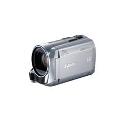 二手 摄影摄像 佳能 HF R306  回收