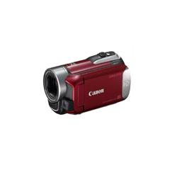 二手 摄像机 佳能 HF R16  回收