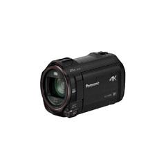 二手 摄像机 松下 HC-VX980  回收