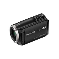 二手 摄像机 松下 HC-V180  回收