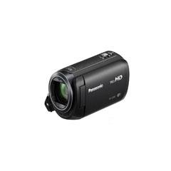 二手 摄像机 松下 HC-V380  回收