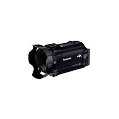 二手 摄影摄像 松下 HC-WX970M  回收