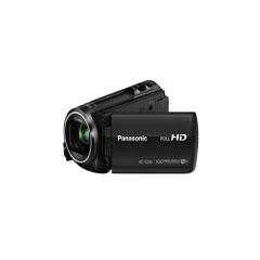 二手 摄像机 松下 HC-V250GK  回收