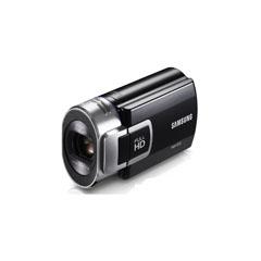 二手 摄像机 三星 Q30  回收