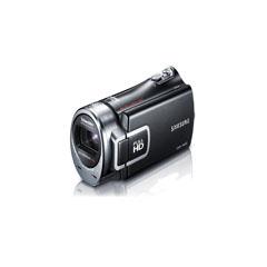 二手 摄像机 三星 HMX-H400  回收