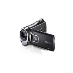 二手 摄像机 三星 HMX-H405  回收
