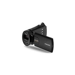 二手 摄像机 三星 HMX-H300  回收