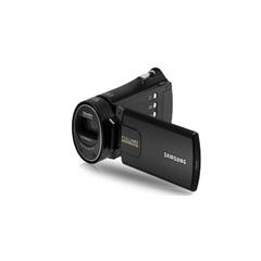 二手 摄像机 三星 HMX-H305  回收