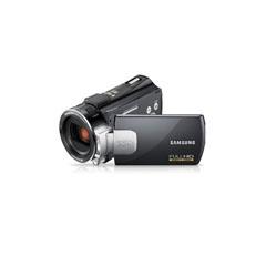 二手 摄像机 三星 HMX-S16  回收
