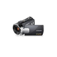 二手 摄像机 三星 HMX-S15  回收