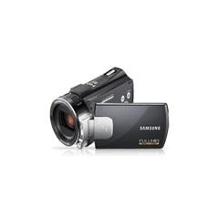 二手 摄像机 三星 HMX-S10  回收