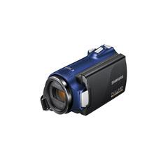 二手三星 HMX-H200 摄像机回收