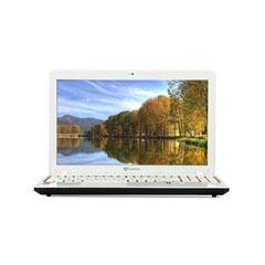 二手 笔记本 Gateway W3501 系列 回收