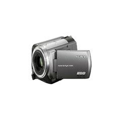 二手 摄像机 索尼 DCR-SR60E 回收