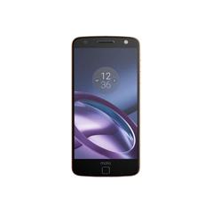 二手 手机 摩托罗拉 Moto Z(XT1650) 回收