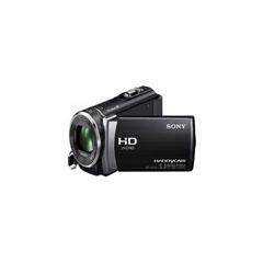 二手 摄像机 索尼 HDR-CX210E 回收