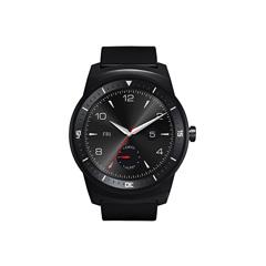二手 智能数码 LG G Watch R 回收