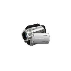 二手 摄像机 索尼 DVD908E 回收