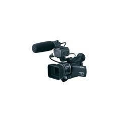 二手 摄像机 索尼 HVR-A1C 回收