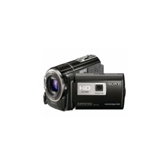索尼 HDR-PJ30E回收