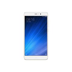 二手 手机 小米手机 5S Plus 回收