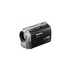 二手 摄像机 松下 HDC-SD80GK 回收