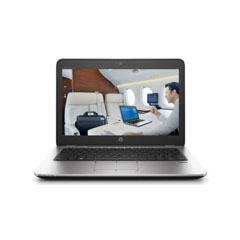 二手 笔记本 惠普 EliteBook 828 G3 系列 回收