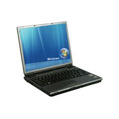 二手 笔记本 富士通 Lifebook S2210 系列 回收