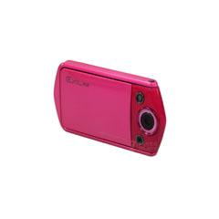 二手 数码相机 卡西欧TR350(TR15/TR17) 回收