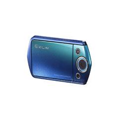 二手卡西欧TR350s(TR35/TR37)数码相机回收