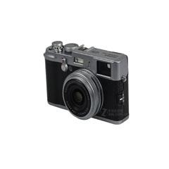 二手 摄影摄像 富士X100 回收
