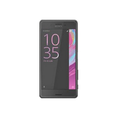 二手 手机 索尼Xperia X Performance 回收